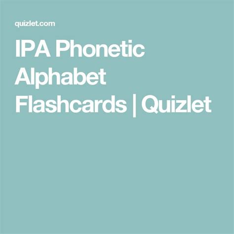 themes quizlet 1000 ideas about phonetic alphabet on pinterest free