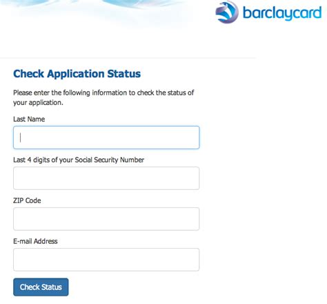 capital one credit card application status motorcycle