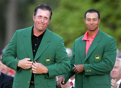 How Much Money For Winning Masters - bookmaker the masters and the 2015 green jacket goes to bookmaker info