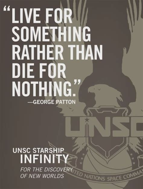 live for nothing or die for something wallpaper 17 best images about halo on armors halo 3