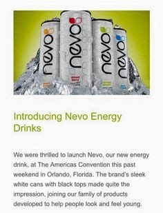 energy drink that s not bad for you 41 best images about nevo on far away the