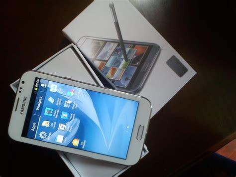 Batrai Samsung S3 samsung note 2 supercopy android 4 1 2 distributor
