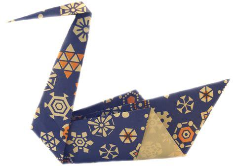 Japanese Origami Swan - sparklingsweetorigami buy origami cranes swans
