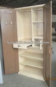 Office Supply Cabinet Indian Almirah Designs 2 Door Steel Cupboard Buy