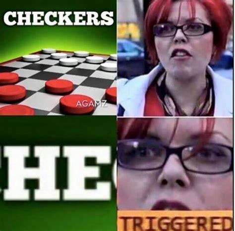 Triggered Memes - feminist triggered anime amino