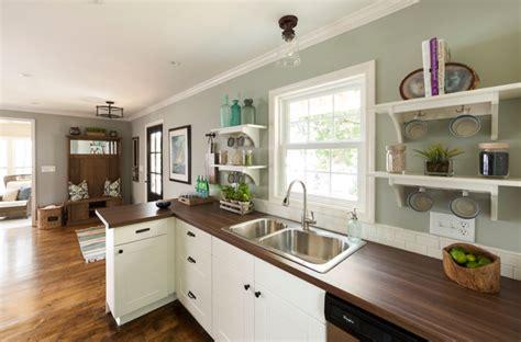 kitchen kitchen wall colors ideas eddie bauer paint lake house beach style kitchen charlotte by loftus