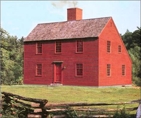 saltbox architectural resources pinterest saltbox style architecture salt box style home long