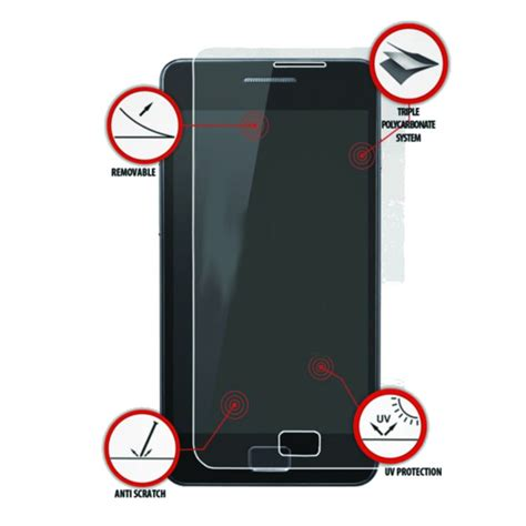 Silikon Iphone 6 4 7 iphone 6 4 7 quot silikon handyh 252 lle schutzh 252 lle h 252 lle cover