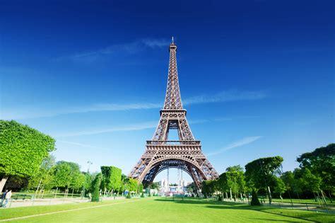 Menara Effeil eiffel tower cultural icon of found the world