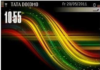 e63 animated themes new themes nokia e5 00 sicyp