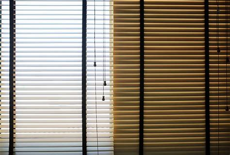 curtains to keep out heat 5 ways to use curtains and blinds in dubai to keep the