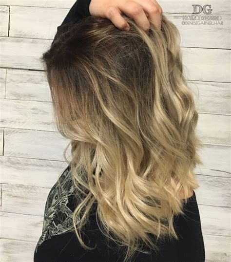fall blonde on pinterest fall balayage fall blonde hair blonde balayage with short hair brown to blonde ombre