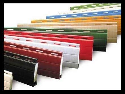 persiane alluminio coibentate tapparelle e persiane uscio porte