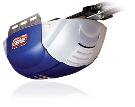 Genie Garage Door Opener Model 2024 by Genie 36453a Chain Belt Drive Carriage Assembly For 1022