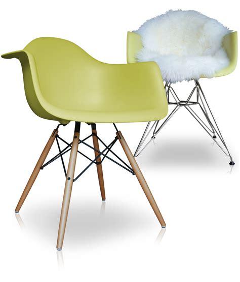 stuhl mit fell stuhl mit fell sterreichischer stuhl mit fell 1950er bei
