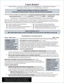 free resume templates format for mis executive telecom