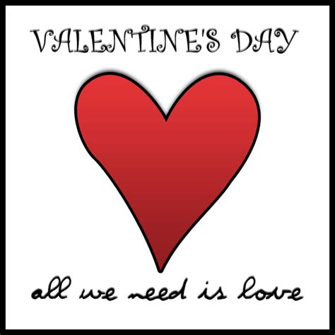 valentines ecards free s day printable cards free s day