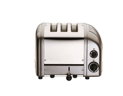 Dualit Toaster Reviews dualit 2 1 slot combi toaster distributor of wine accessories and kitchenware products