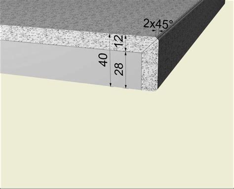 kunststein arbeitsplatte quarzstein quarzwerkstoff silstone quarzgranit
