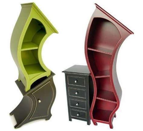 top  unique pieces  furniture