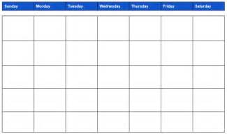 Google Docs Calendar Spreadsheet Template 15 Best Google Calendar Templates Free Psd Vector Eps