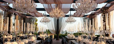 best wedding venues in newport ca resort at pelican hill wedding venues in orange county