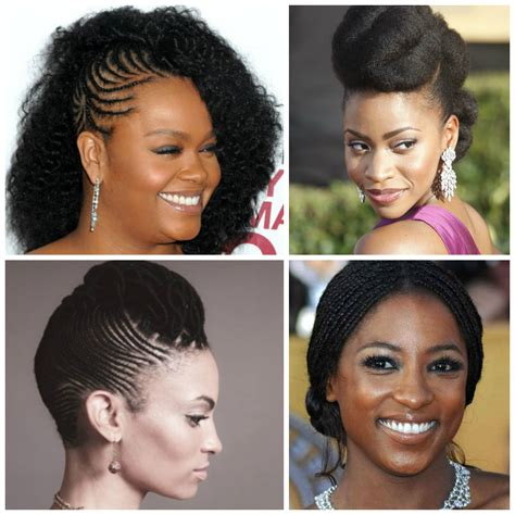 african american braided hairstyles 2013 image search short black hair styles buzz cuts black