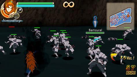 mod game naruto ultimate ninja impact image naruto shippuden ultimate ninja impact mod 5