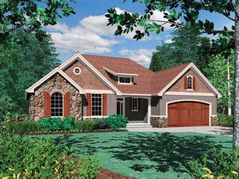 house plans with vaulted ceilings house plans with vaulted great rooms house plans with