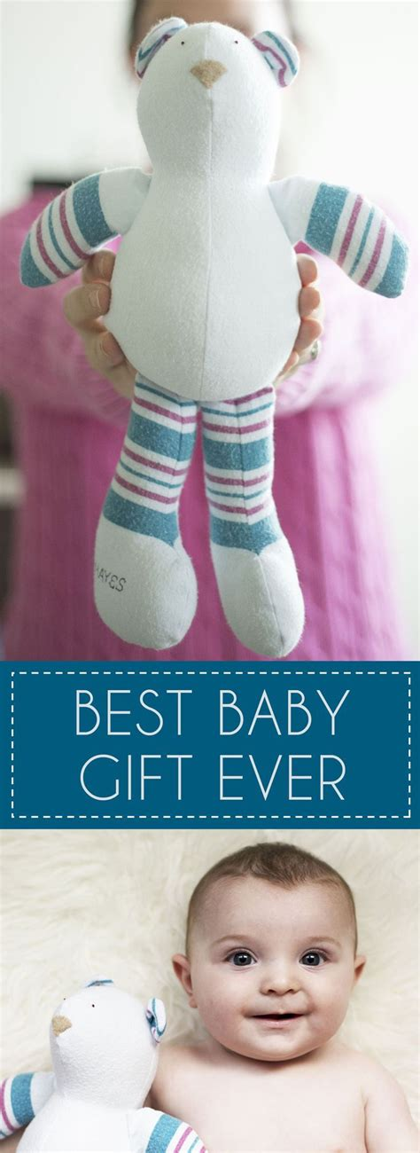 gift from baby 1000 images about personalized gifts for on