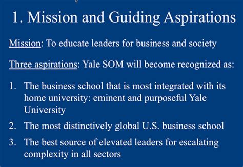 Yale Mba Program Part Time by Yale Career Outcomes Hurt School S Ranking Page 2 Of 3