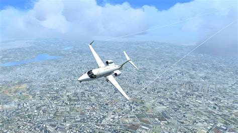 Cd Microsoft Flight Simulator X buy microsoft flight simulator x premium edition pc cd key for steam compare prices