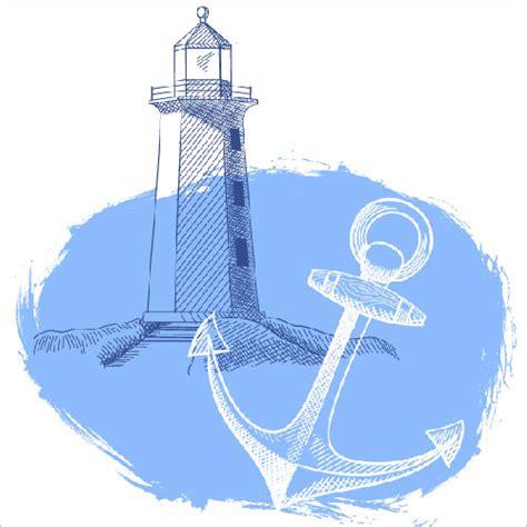 tutorial sketch illustrator 30 illustrator cc cs6 tutorials for beginners