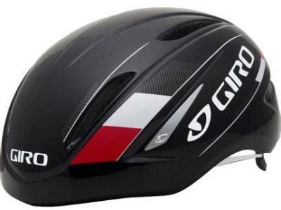Helm Sepeda Road Bike Helmet Buying Guide Wiggle Guides