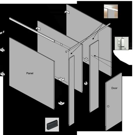 solid plastic bathroom partitions popular images of products toilet partitions solid