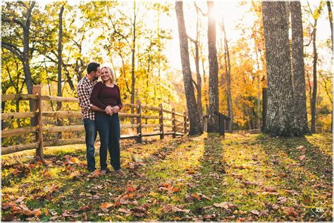 allaire state park wedding j r photography allaire state park engagement