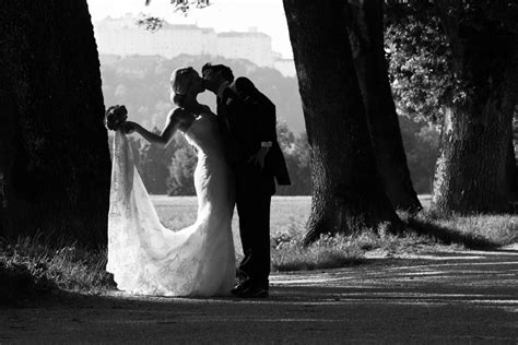 Accessoires Hochzeitsshooting by Einhochzeitsblog Hochzeit Shooting Nadine 29