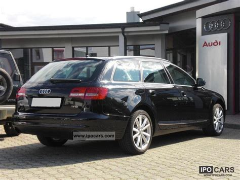 online service manuals 2011 audi s5 head up display service manual electronic toll collection 2010 audi a6 head up display service manual repair