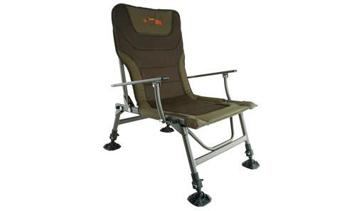 sedie carpfishing fox duralite chair sedia carpfishing superleggera