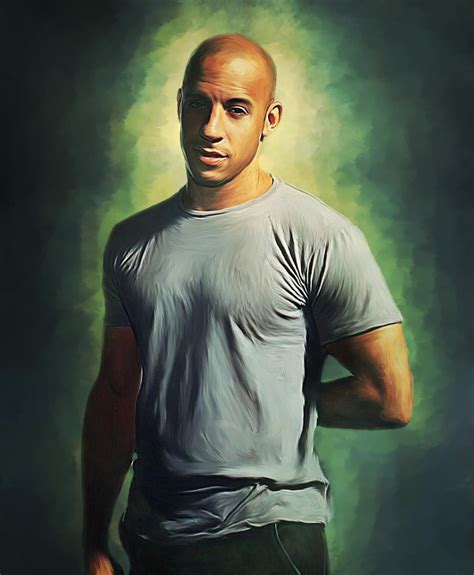 download tutorial smudge painting photoshop smudge painting dengan photoshop vin diesel by