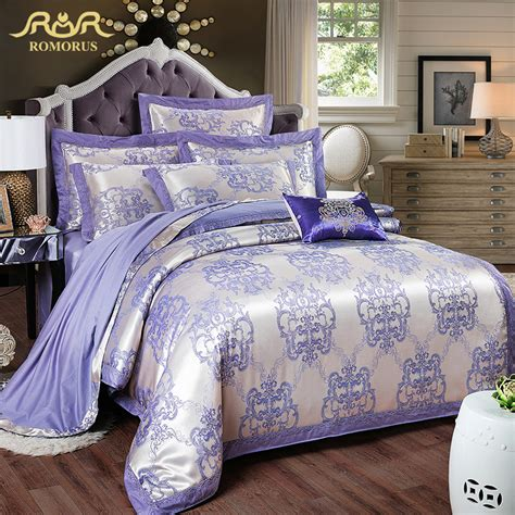sunflower comforter sets promotion shop for promotional
