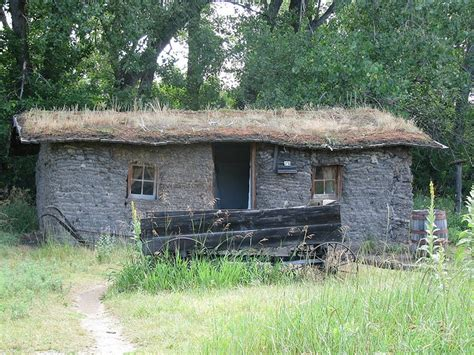 sod house museum sod house museum in gothenburg ne nebraska quot esque quot pinterest