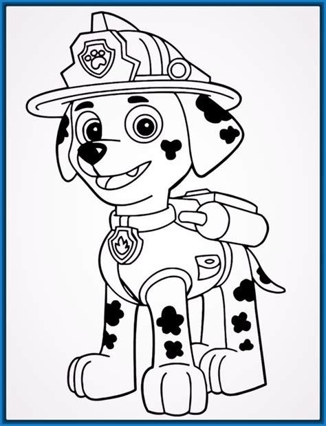dibujos para colorear de niños en una librería dibujos de dibujos para colorear nias top dibujos tiernos de nias