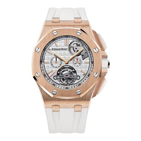 Audemars Piguet Royal Offshore 1 audemars piguet royal oak offshore tourbillon chronograph