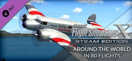 airport design editor fsx steam fsx steam edition around the world in 80 flights add on