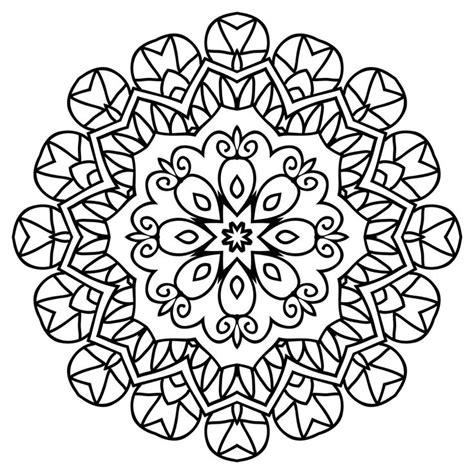 imagenes mandalas tibetanos mejores 1294 im 225 genes de mandalas en pinterest mandalas