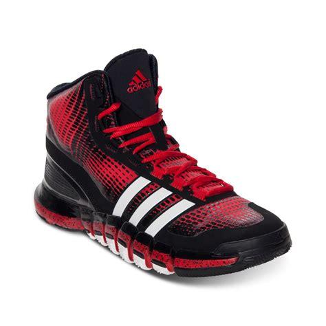 finish line womens basketball shoes finish line womens basketball shoes 28 images nike
