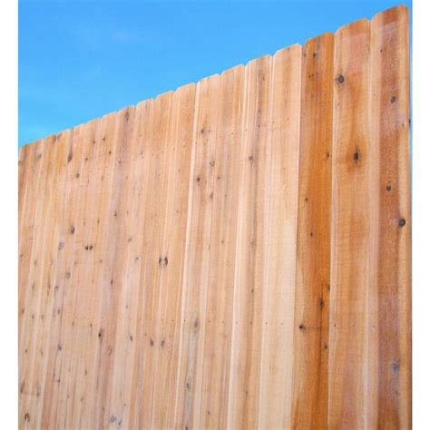 50 best images about fencing on wooden gates