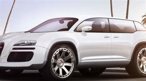 suv bugatti best us suv autos post