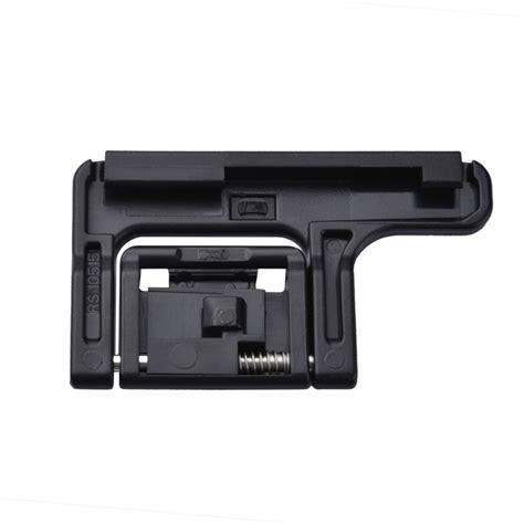 Gordengordynkordentirai Blackout 100 Import Original lock buckle latch para gopro 3 importaciones west